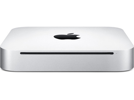 mac,mini,apple