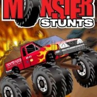 monster_stunts