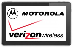 motorola-verizon-tablet