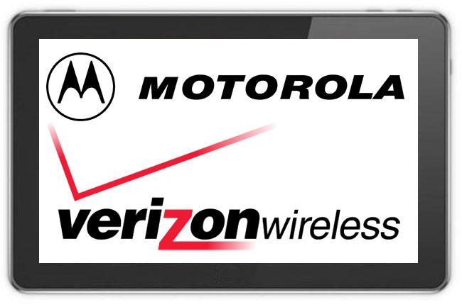motorola-verizon-tablet