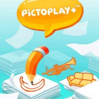 pictoplay_plus