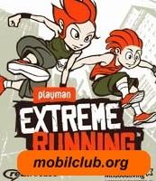 playman-extreme-running