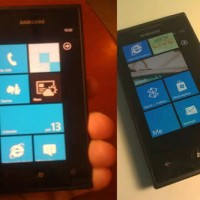 samsung-windows-phone-7