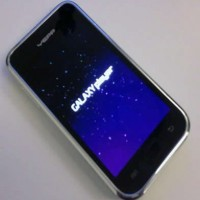 samsung-yp-mb2-galaxy-android-pmp