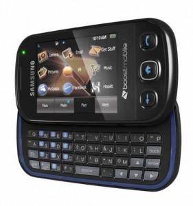 seek Samsung
