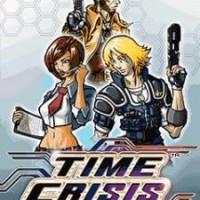 time_crisis_3d