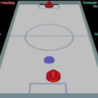 3dpro_air_hockey-49440