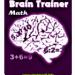 BrainTrainerMat_1
