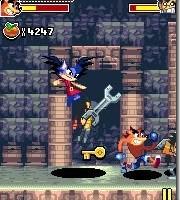 Crash_and_Spyro_SuperPack2