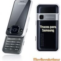 SamsungSGH-F250-1