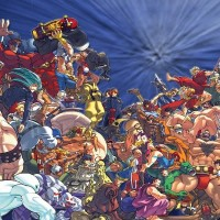 StreetFighterWallpaper