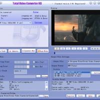 Total-Video-Converter