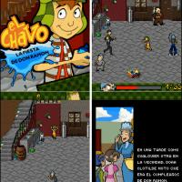 d696e_chavo