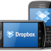 dropboxblackberry11