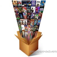 pack-juegos-gratis-celulares