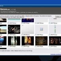 recuva-overview-12072010_img640