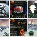robot-alliance-web-6pack-413x277