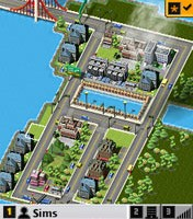 scrn_mob_simcity_metro_04