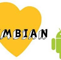 symbian-mejor-que-android