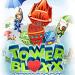 towerbloxxnewyork_thumb