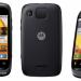 Motorola-CITRUS-610x337