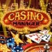 casino_manager_k700_176x220
