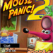 mouse_panic_2_j2me_motorola_v3_a