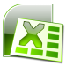 recover_excel_logo