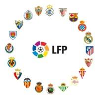 1_10_2_2_3_2_1_4_liga-bbva_logo-__