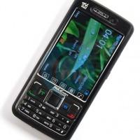 C1000_TV_Mobile_4ae8698145f14