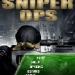 sniper_ops_128x160_104747