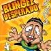 tequila_bungee_desperado