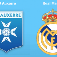 AJ-Auxerre-vs-Real-MAdrid-en-VIVO