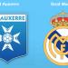 AJ-Auxerre-vs-Real-MAdrid-en-VIVO