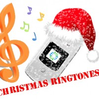 christmas-ringtones-mp3