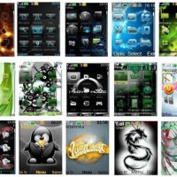 nokia-theme-pack