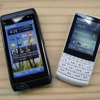 nokiax302review02
