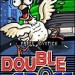 double_cross_176x208