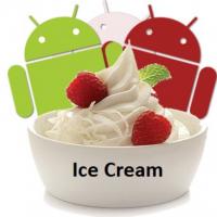 Android-Ice-Cream1