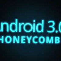 Android_3.0_honeycomb1