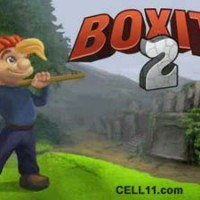 BoxIt2