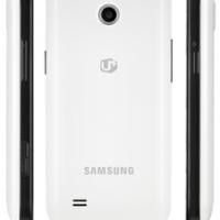 Galaxy-Neo-Samsung