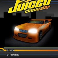 Juiced-[www.Cell11.com]