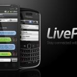 LiveProfilepq-150x150