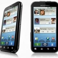 Motorola-Defy-320x282