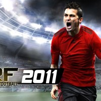 RF2011-Final-iphone-PAck