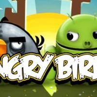 angry-birds-android-ars-thumb-640xauto-17894