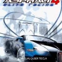asphalt4