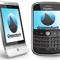 blackberry-grooveshark