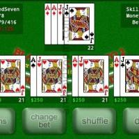 blackjack-pro-124-1